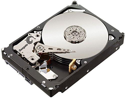 超安い品質 st373405lcハードドライブ(未使用の新古品) [キャッシュレス5%還元]Seagate-その他パソコン・PC周辺機器