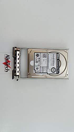 激安通販の イコロジック MHWN8 SAS - 2.5 600GB 10K [キャッシュレス5%還元]Dell MBF2600RC(未使用の新古品) 6GBPS-その他パソコン・PC周辺機器