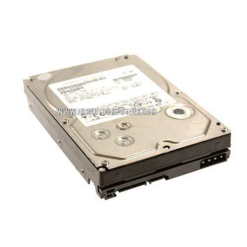 【新品本物】 HDD [キャッシュレス5%還元]DELL 16M H648R SATA 750GB (再生)(未使用の新古品) 3.5-その他パソコン・PC周辺機器