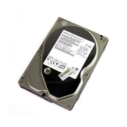 【海外 正規品】 [キャッシュレス5%還元]390598-001 HP 390598-001 (更新済み)(未使用の新古品) 内蔵ハードドライブ シリアルATA/300-その他パソコン・PC周辺機器