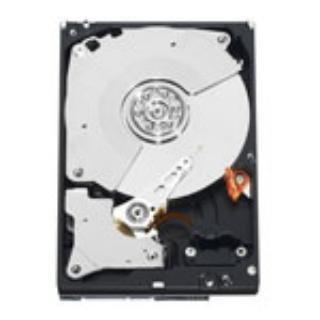 【即納!最大半額!】 [キャッシュレス5%還元]TMN2K DELL SATA 250GB 3.5 (更新済み)。(品) HDD 7.2K-その他パソコン・PC周辺機器