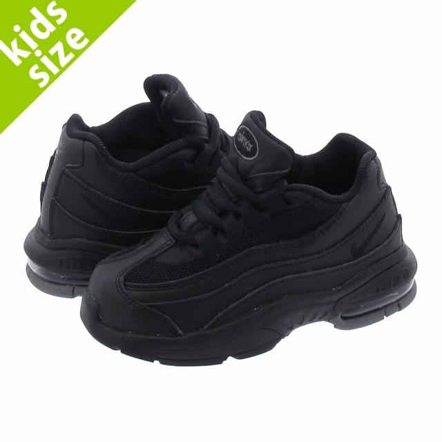 New Mens Nike Air Max 90 Qs Cool Greycool Grey dark Gr