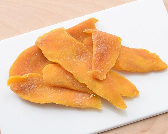 TOMIZ cuoca (富澤商店 クオカ) ドライマンゴー(フィリピン産)/400g