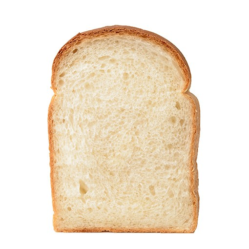 TOMIZ cuoca (富澤商店 クオカ) 小麦粉 強力粉 強力1等粉(有機栽培小麦使用)/2.5kg