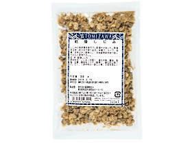 TOMIZ cuoca (富澤商店 クオカ) 乾燥しじみ / 30g 和食材(海産・農産乾物) 干しエビ・するめ