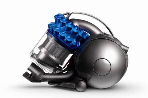 【残りわずか】 dyson キャニスター掃除機 ball DC46THCOM(品), ジェイエムイーアイ cc43e729