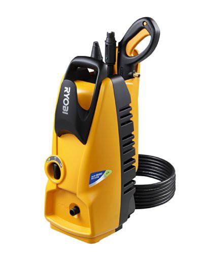上品なスタイル リョービ(RYOBI) 高圧洗浄機 AJP-1520ASP 667316B(品), 暮らし楽市ペーパーイメージ 2794e296
