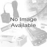 【数量は多】 QLogic QLogic 8Gbit HBA HBA 8Gbit PCI-E(品), ギフトと雑貨のお店 デコプリティ:9d3b5d89 --- kzdic.de