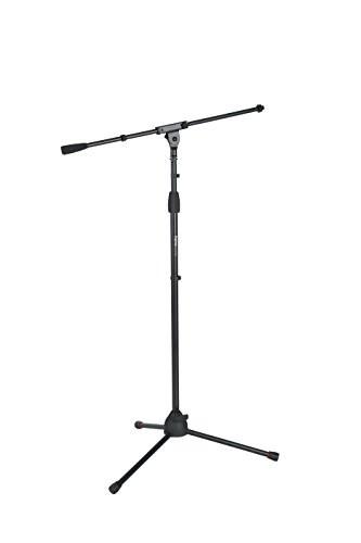 【数量限定】 Gator gfw-mic-2110フレームワークマイクスタンド(品), T-フラット 0cf9164d