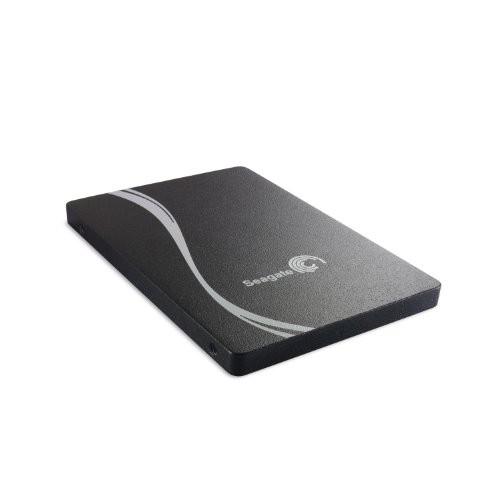 独特な Seagate - ST240HM000 600 SSD SSD ST240HM000 - SSD - 240 - Go - interne - 2.5'' SFF - SA(品), アイスタジオ:4f93f89f --- kzdic.de