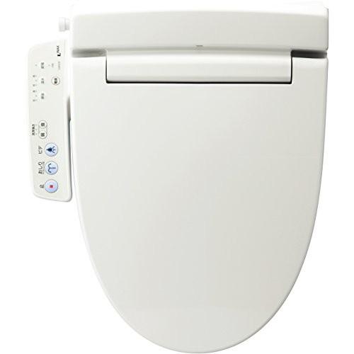 新しい到着 LIXIL(リクシル) INAX 貯湯式 シャワートイレ RLシリーズ 貯湯式 INAX 温水洗浄便座 温水洗浄便座 (キ(品), ウスイマチ:02b3c096 --- oeko-landbau-beratung.de
