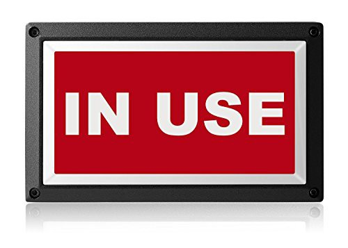 世界的に有名な Sign by Rekallダイナミクス: A Professionalでテレビ、ラジオ、音楽&放送 (品), ワイシャツのトレンドスタンダード c997cb95