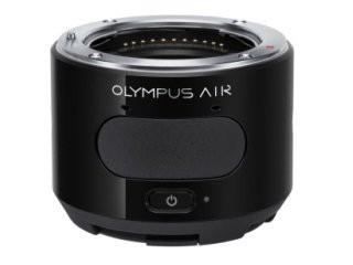 適切な価格 A01 ((品) AIR オープンプラットフォームカメラ OLYMPUS オリンパス(OLYMPUS)-カメラ