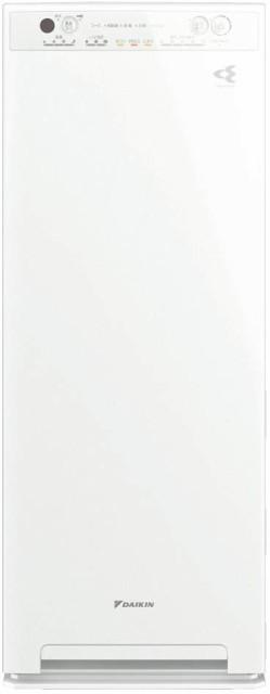 人気の春夏 ダイキン 加湿 加湿 ストリーマ空気清浄機 空清~25畳 ワイヤレスリ 加湿~14畳 加湿~14畳 ワイヤレスリ (品), モトヨシグン:2ad5ba48 --- 1gc.de