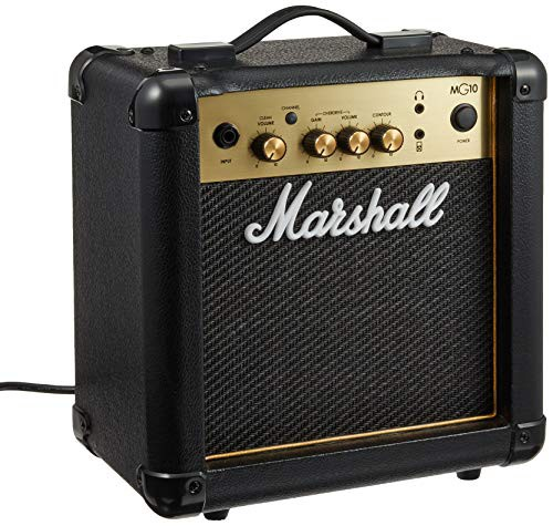 【超安い】 Marshall MG-Gold シリーズ ギターアンプコンボ MG10 GOLD(品), edge home 02b23e24