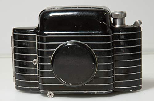 新作人気モデル special(品) Kodak Bantam-カメラ