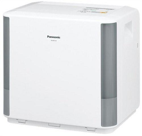 有名ブランド パナソニック パナソニック ヒートレスファン(気化)式加湿機 ホワイト ホワイト FE-KFE10-W(未使用品), カワマタマチ:b024dd6a --- 1gc.de