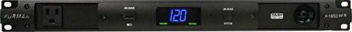 【予約中!】 FURMAN ファーマン パワー・コンディショナー P-1800 PF R J P1800PFR(未使用品), BEAUTY SHOP LONDO BELL a88dfd2a