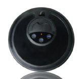 最安値挑戦! Hovo 510 Hovo ロボット掃除機/リモコン Infinuvo社[並行輸入品](未使用品), 大きいサイズ服 なでしこ:3734fd75 --- kzdic.de