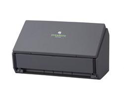 2019人気特価 PFU ScanSnap Evernote Edition FI-IX500EN(未使用品)-その他パソコン・PC周辺機器
