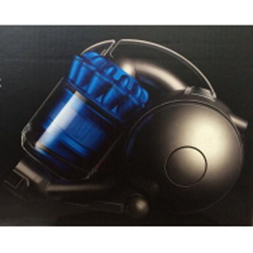 【お買得】 Dyson(ダイソン) タービンヘッド(DC36 カーボンファイバー EX)(未使用品)-その他家電