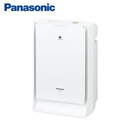 独創的 Panasonic F-VE40XL-W (パナソニック) (パナソニック) 加湿空気清浄機 F-VE40XL-W ECONAVI×ナノイー 加湿空気清浄機 (未使用品), 牧園町:dc2f78c1 --- schongauer-volksfest.de