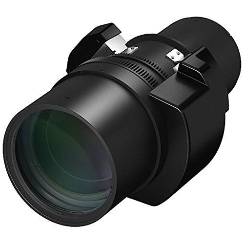 選ぶなら EB-L1000/EB-G7000シリーズ用中焦点レンズ(未使用品) エプソン-ホームシアターシステム