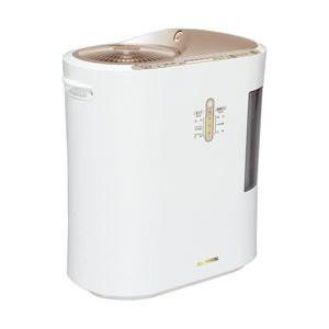 優れた品質 気化ハイブリッド式加湿器(イオン有) SPK-1000Z-N SPK-1000Z-N ds-136773(未使用品), Mirano shop 02cbd079