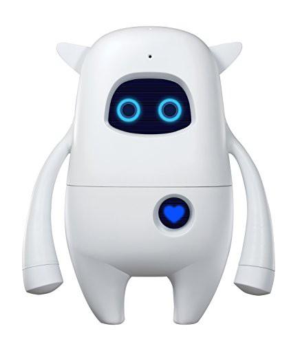 ウイスキー専門店 蔵人クロード AKA Musio X 英語学習AIロボット MSX510017SB(未使用品), ヒガシスミヨシク 6bbb2d22