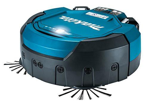 超特価SALE開催! マキタ(Makita) (本体のみ) ロボットクリーナ 18V マキタ(Makita) (本体のみ) 18V RC200DZSP(未使用品), あそび隊:6ae4074c --- 1gc.de
