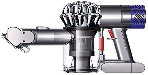 激安超安値 ハンディクリーナー V6 Boat HH08 MH Extra 掃除機 ダイソン Car CB2(未使用品)-その他家電