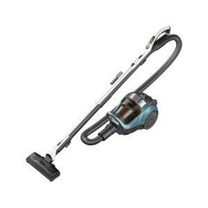 ファッション 三菱電機 三菱電機 サイクロン掃除機 TC-EXH8P-A TC-EXH8P-A オーシャンブルー(未使用品), セレクトAG:3a31275b --- kzdic.de