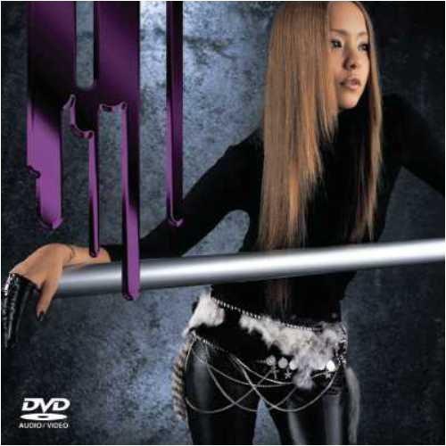 【返品?交換対象商品】 LOVE ENHANCED - single collection (DVD AUDIO)(品), 坂内村 2d52c7a9
