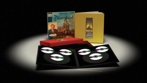 【当店限定販売】 A Musical History of Disneyland(品), 激安PCショップ e8faa3c0