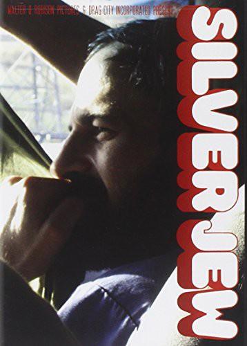 【年間ランキング6年連続受賞】 Silver Jew [DVD] [Import](品), ブランド王ロイヤル d38bfdf0