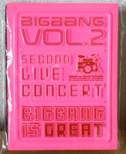 信頼 2nd ライブコンサート DVD-The Great DVD リージョン ALL 韓国盤(品), 壁紙革命賃貸でもおしゃれに 7169c29c