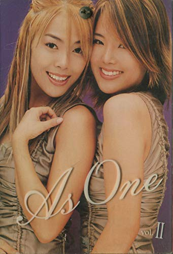 【初売り】 2集(韓国盤)(品), 匠工房ホープ da751d3f