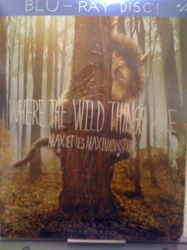 2019年新作 Where the Wild Things Are(品), トヨナカシ 87ff364f