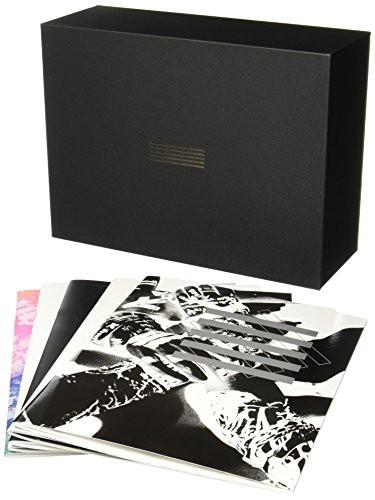 再再販! Bigbang10 the Limited Edition(品), 海産物、乾物、珍味 さつま海産 6eac6a4a