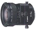 魅力的な Canon テイルト・シフトレンズ TS-E45 F2.8 フルサイズ対応(品), 天然石 Stone Angel 24ee128f
