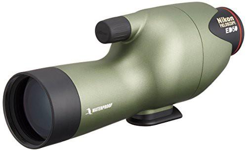 【在庫あり/即出荷可】 Nikon 単眼望遠鏡 フィールドスコープ Nikon オリーブグリーン 単眼望遠鏡 FSED50OG(品), シラタカマチ:021ed12e --- net-fair.de