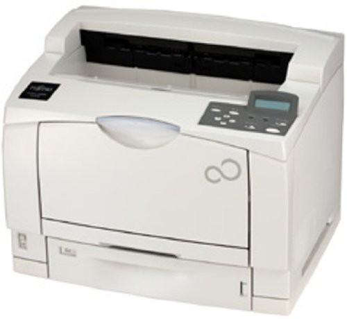 【爆売り!】 富士通 A3モノクロページプリンタ Printia LASER XL-9311(品), ウエディングティアラゴージャス屋 04a24393