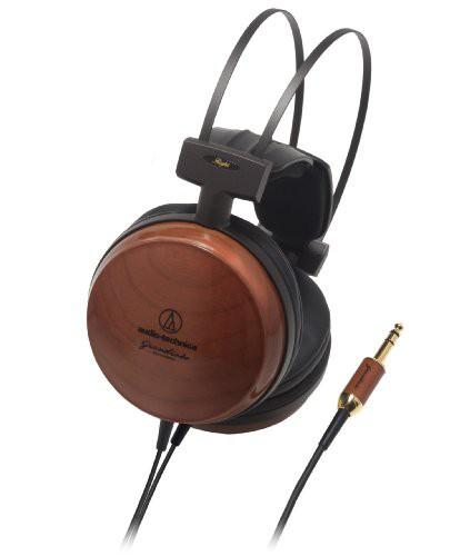 激安特価  audio-technica W W Series 密閉型ヘッドホン audio-technica ATH-W1000X(品), あめ職人の店 良平糖本舗:fb8a40d2 --- net-fair.de