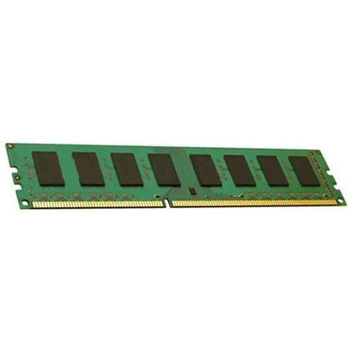 人気絶頂 レノボ・ジャパン 8GB(1x8GB 1Rx4 1.35V)PC3L-12800 1600MHz VLP RDIMM 46W(品), 青島ハンモック c974e581