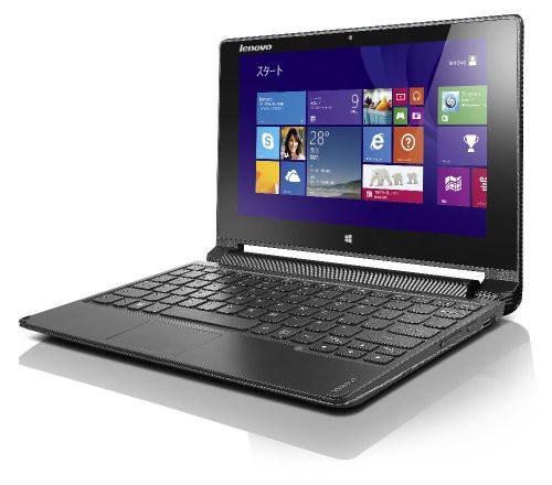 【オープニングセール】 Lenovo IdeaPad Flex 10(Win8.1/N2815/2GB/500GB/Office H&B/10.1HD LED Mu(品), ラグカーテンこたつはアーリエ 26ca40ac