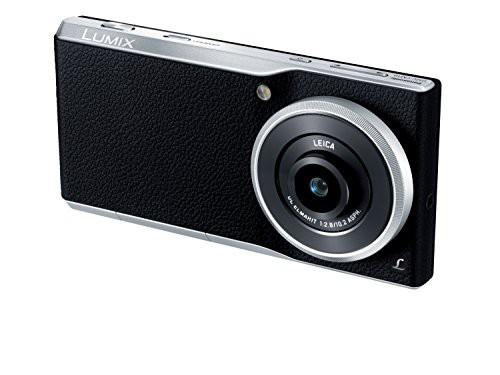 品揃え豊富で パナソニック コミュニケーションカメラ ルミックス CM10 F2.8 LEICA DC EL(品), ドレミドラッグ bba55379