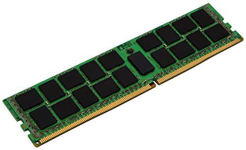 【税込?送料無料】 DDR4 2400MHz ECC CL17(品), 佐波郡 17cc584e