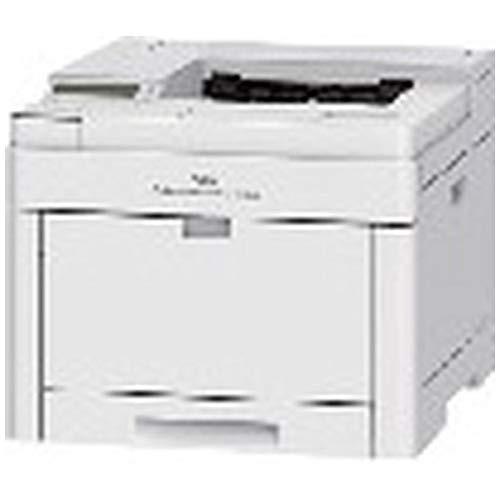 お買い得モデル 日本電気 MultiWriter A4カラーページプリンタ 日本電気 Color MultiWriter 5800C 5800C PR-L5800C(品), オノライティング:6af6c75d --- chevron9.de