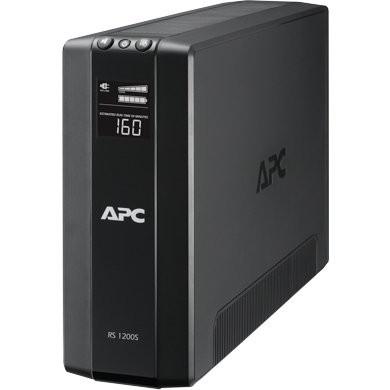 【内祝い】 APC RS 1200VA Sinewave Battery RS Backup Battery Backup 100V(品), 三重県鈴鹿市からお届け 谷川屋:97f003a6 --- 1gc.de