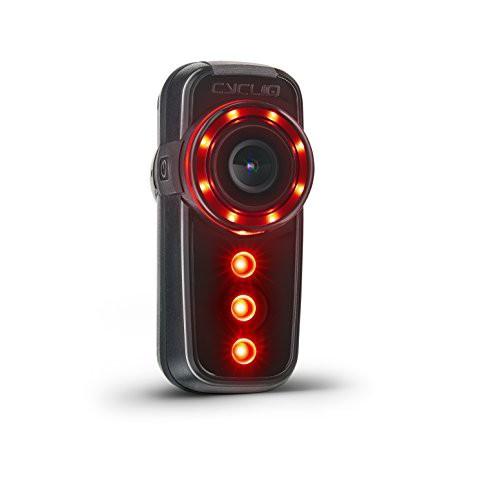 【2019春夏新色】 Cycliq Fly6 CE Cycliq HDバイクカメラ&リアライト CE Fly6 自転車専用ドライブレコーダー(品), プロフーズ:f5907cd8 --- eu-az124.de